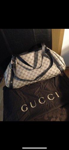 NEU & 100% Original GUCCI Crystal Tasche Bag !Luxus!