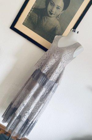 Neu 2teiler Patrizia Pepe Gr.36 Kleid