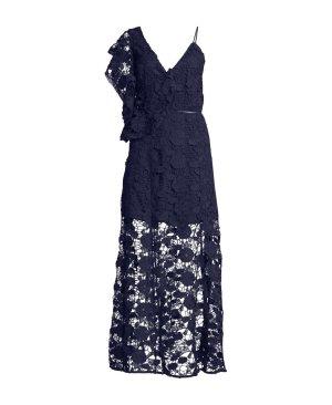 Neu Abend Kleid