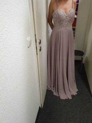 Neu  Abendkleid