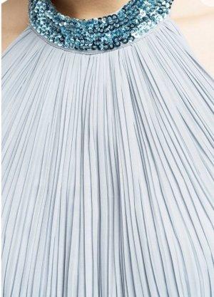 *NEU* Abendkleid von Vera Mont Gr. 38