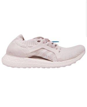 NEU! Adidas Damen Laufschuhe Ultra Boost X W / Sneakers / Sportschuhe.