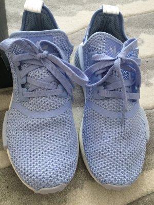 NEU| Adidas Nmd Sportschuhe, Adidas Nmd Schuhe, Adidas nmd Sneaker