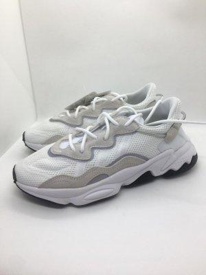 Neu | Adidas Ozweego Cloud white Gr. 36 2/3