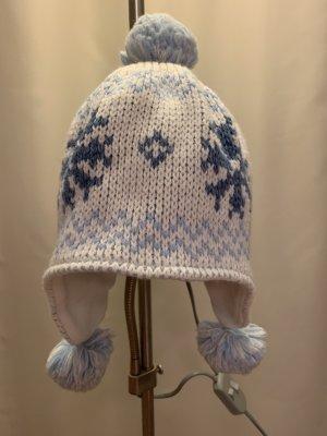 NEU Adidas Pershanka Wolle Schurwolle Pom Strickmütze Beanie Hat