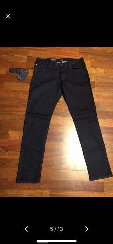 Neu Armani Jeans