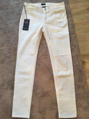 Neu Armani Jeans Herstellergröße 29