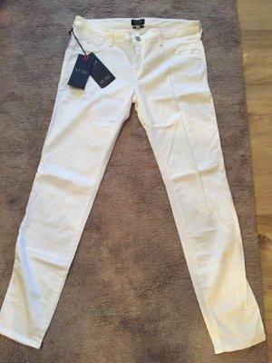 Neu Armani Jeans Herstellergröße 30