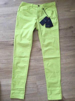 Neu Armani Jeans Herstellergröße Gr.29