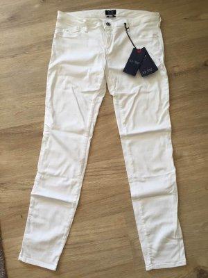 Neu Armani Jeans Herstellergröße Gr.30