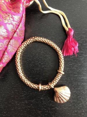 NEU - Armband von NEW ONE - inklusive Geschenkssäckchen