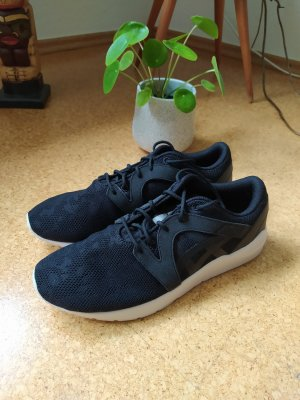Neu - ASICS Damen Gel-Lyte Komachi Sneakers Gr. 40.5, wie Gr. 40
