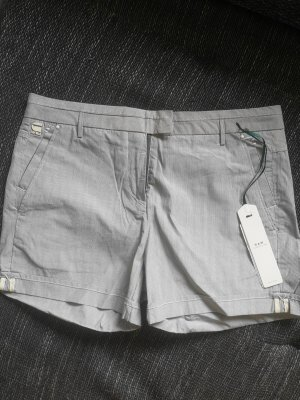 G-Star Raw Shorts grigio chiaro