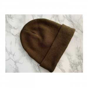Bershka Beanie multicolored