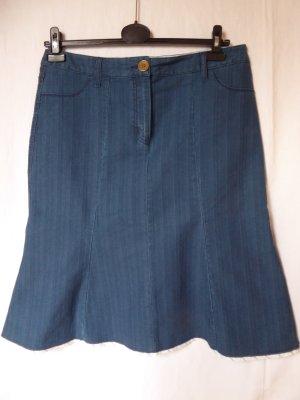 NEU: Besonderer Jeans-Rock von S.Oliver Selection