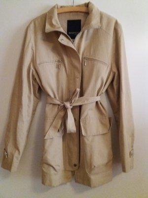 "Neu - ""Bianca"" Outerwear - hochwertige Regen-Jacke Gr.38-40"