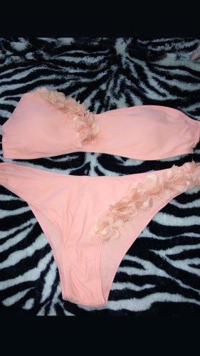 Bikini rosé