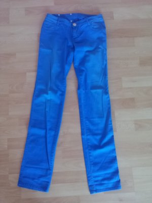 *NEU* Blaue Hose von Denny Rose (K4)