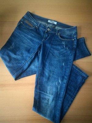 NEU Blaue Only Jeans 28/34