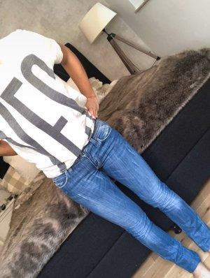 NEU Blaumax Jeans
