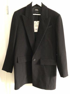 NEU!! Blazer/Jacket