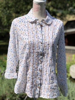Neu! Bluse von Beacan Cove 100%Baumwolle