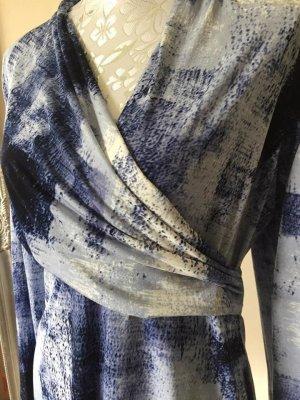 Neu Bluse von DKNY