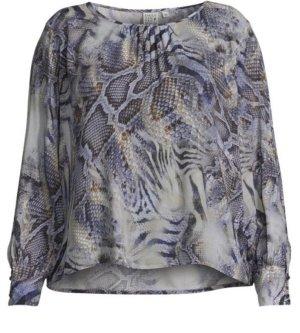 NEU Bluse von Emily van den Bergh Gr 38
