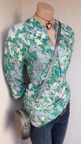 ☆ NEU - Bluse von Julia Wang - Gr. M ☆