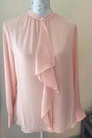 Neu Bluse von Lauren by Ralph Lauren Gr.L