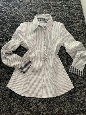 Neu - Bluse von s.Oliver , schwarz-weiß , Gr 36