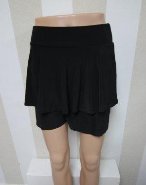 Neu Boohoo Sommer Skorts Shorts