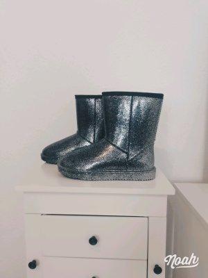 Neu Boots