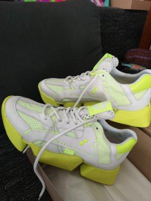 Neu Buffalo sneakers