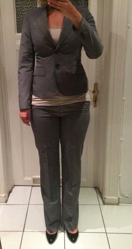 NEU!! Business Anzug von Esprit Collection