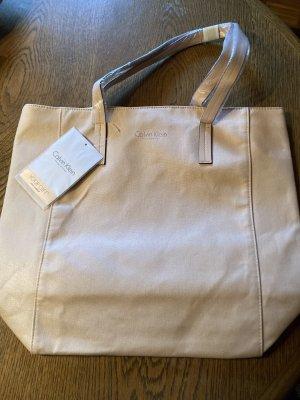 NEU - Calvin Klein Tasche
