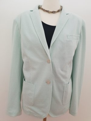 Change by White Label Blazer turquoise-vert menthe