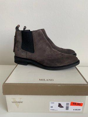 NEU Chelsea Boots Gr. 38 Stiefelette