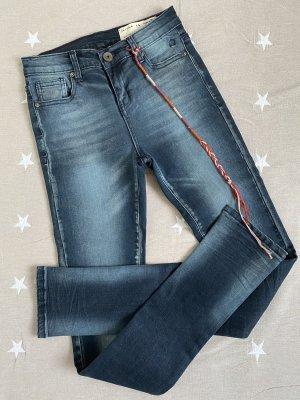NEU Circle of Trust Jeans W25L32 bzw. XXS/32