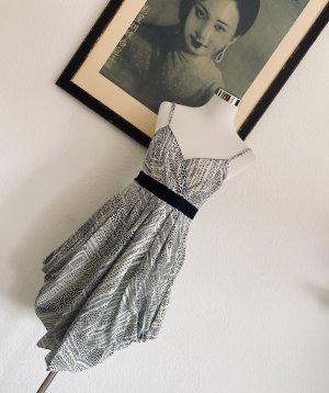 Neu Coast Kleid Gr.36 Sommerkleid