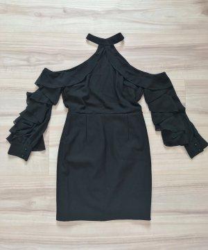 Danity Cocktail Dress black