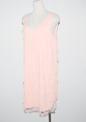 Neu - Cocktailkleid - Fransen Kleid von Taifun Gr.40