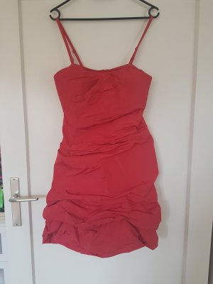 NEU COMMA Coctailkleid