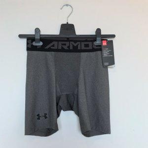 NEU Compression Shorts Radlerhose