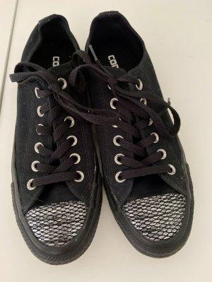 NEU - Converse sneakers Gr. 38