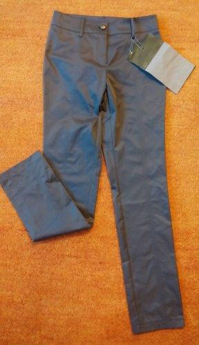 NEU Damen Hose Elegant Stretch Business Gr.38 in Khaki von NTS