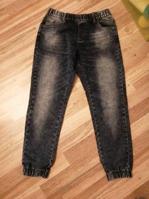 Neu Damen Jeans gr. 34