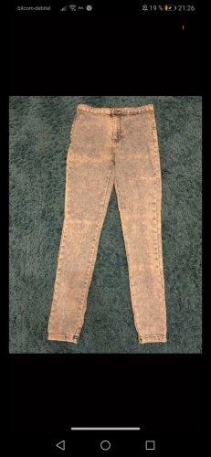 Neu Damen Jeans gr 40
