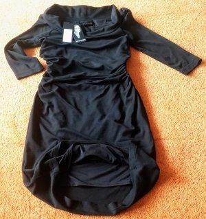 NEU Damen Kleid Abend Mode Gr.S Barbara Schwarzer P.379€