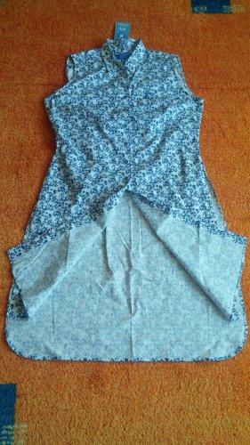 NEU Damen Kleid Sommer Hemdkleid Gr.38 von Lisa Campione